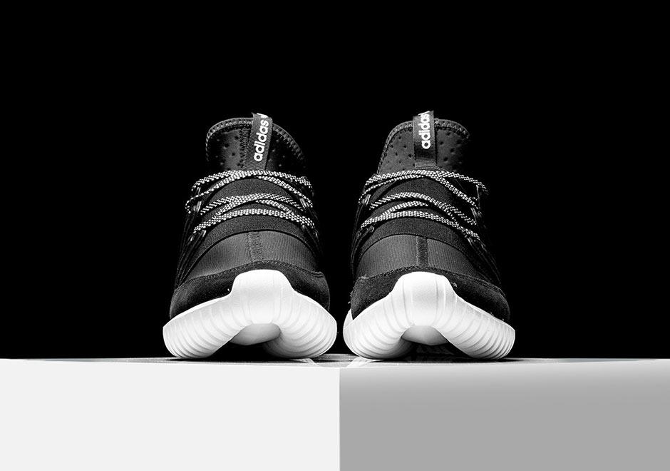 adidas Original - TRENDS periodical