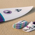 Le Coq Sportif x Town & Country - TRENDS periodical