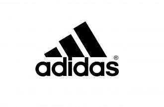 La sortie de l'eqt 910 par Adidas