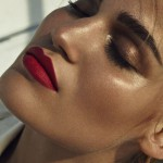 Beauty routine - TRENDS periodical
