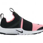 La Nike Air Presto Slip-on de Nike