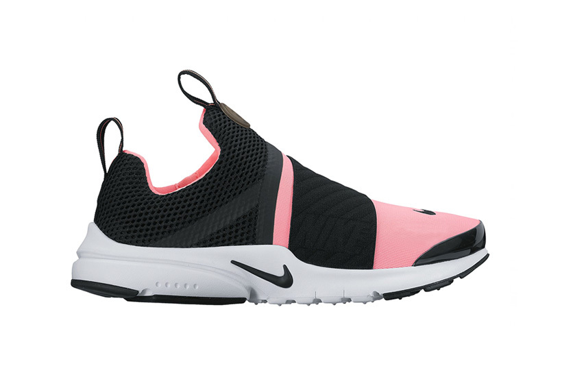 La Nike Air Presto Slip-On bientôt dans les boîtes
