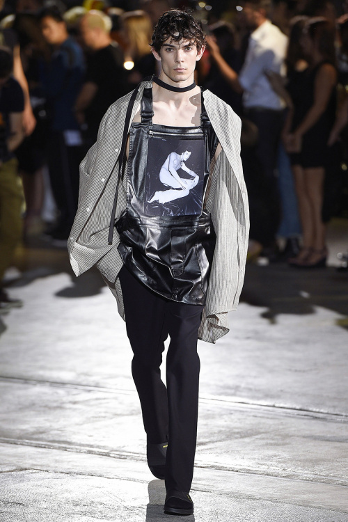 raf-simons-2017-spring-summer-collection
