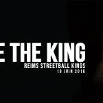 reims streetball kings