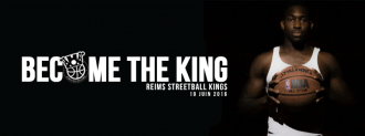 reims streetball kings