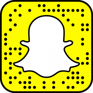 Snapchat Ford