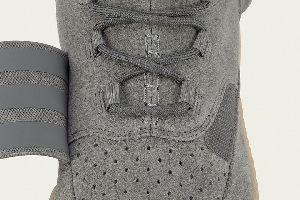 La nouvelle Yeezy BOOST 750 d'Adidas