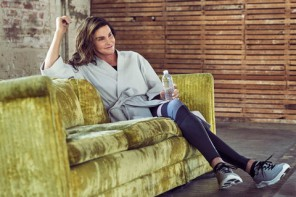 « For Every Victory » : Caitlyn Jenner pour H&M Sport
