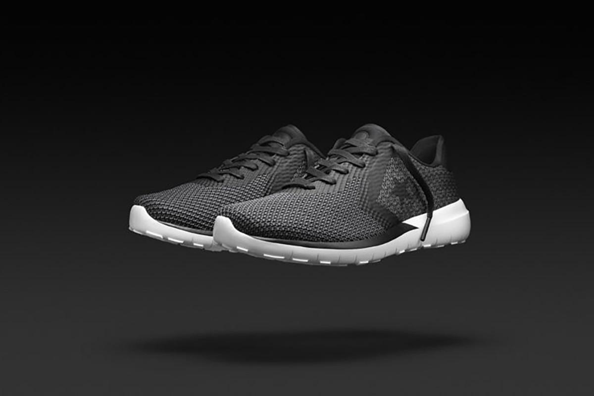 Converse dévoile une nouvelle sneakers intitulée Auckland Modern