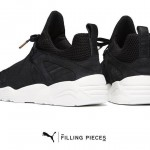Filling Pieces x Puma - TRENDS periodical