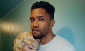 Frank Ocean et Young Thug participent à la nouvelle campagne de Calvin Klein