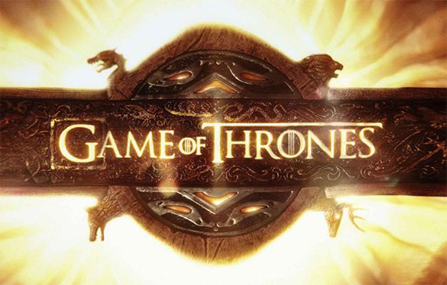 Le premier teaser officiel de Game of Thrones Saison 7 est là !