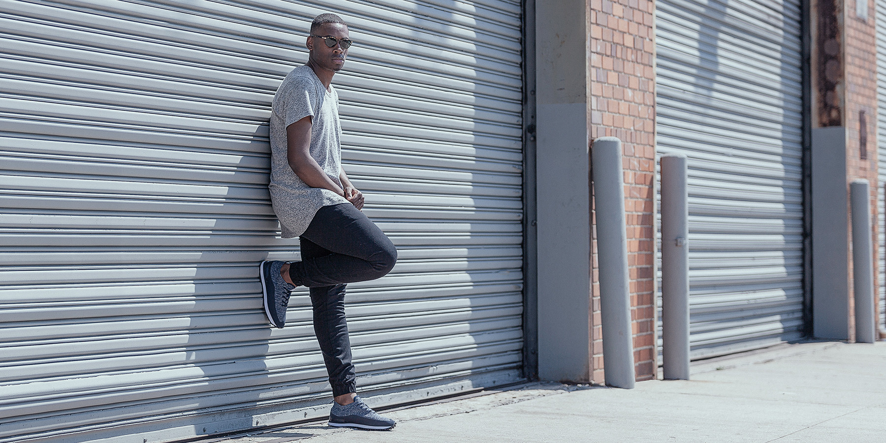 GREATS G-Knit 2.0 - TRENDS periodical