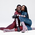 H&M x KENZO - TRENDS periodical