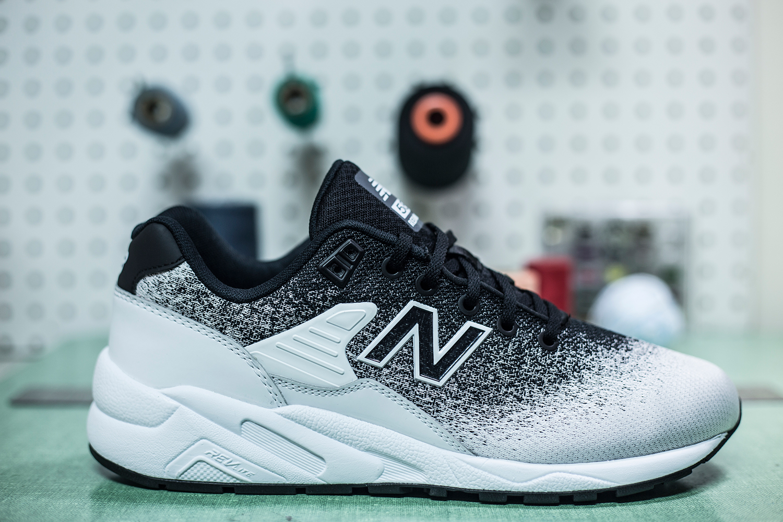nouvelle chaussure nb