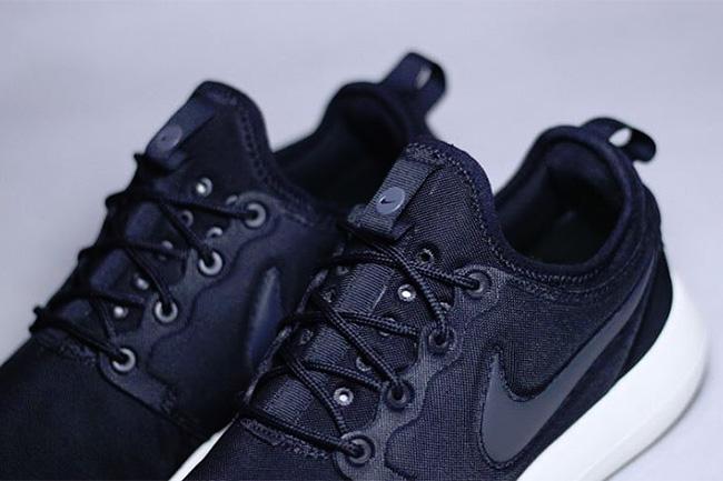 Nike Roshe One 2 - TRENDS periodical