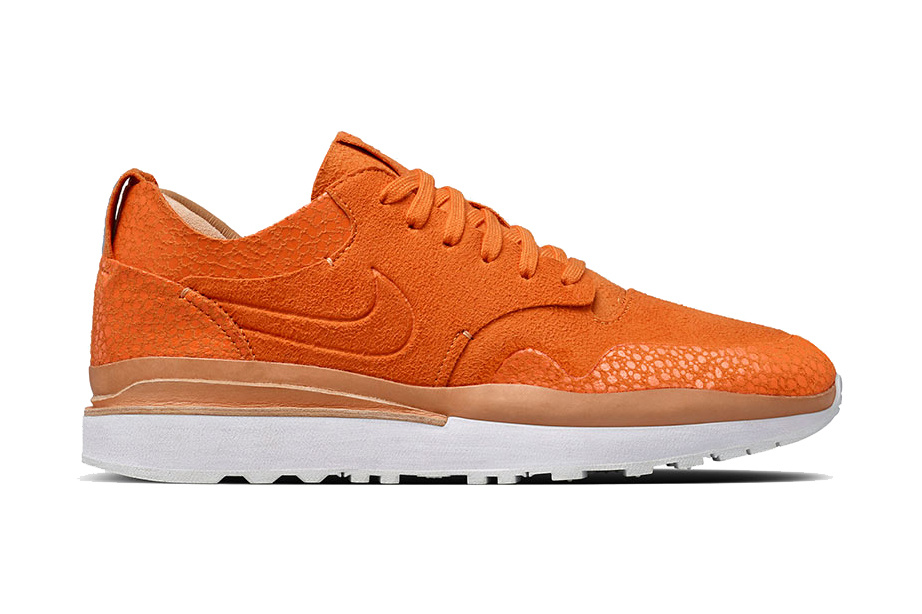 NikeLab sort un nouveau pack de sneakers intitulé NikeLab Air Safari Royal