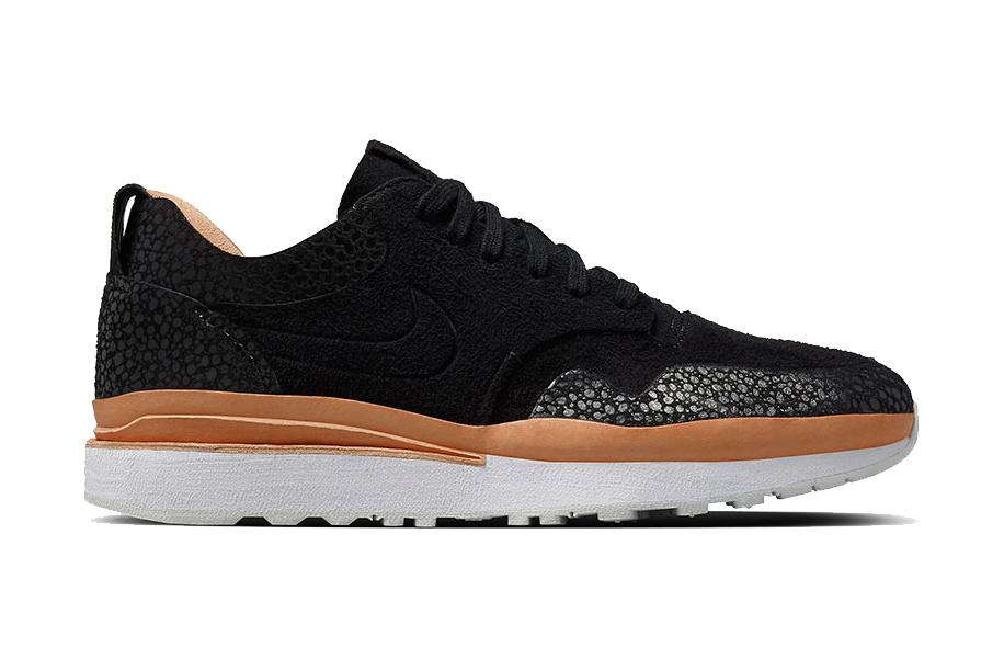 NikeLab sort un nouveau pack de sneakers intitulé NikeLab Air Safari Royal.2