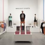Opening Ceremony ouvre un magasin Pop-Up au Musée de Brooklyn