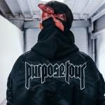Pupose tour JB - TRENDS periodical
