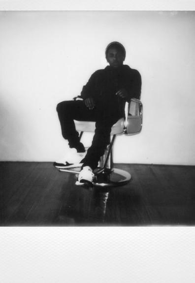 Reebok Classic et Kendrick Lamar collaborent de nouveau pour sorte le pack Perfect Split