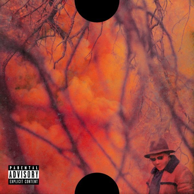 «Blank Face» : le nouvel album de ScHoolboy Q, featuring Kanye West