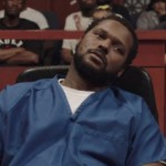 ScHoolboy Q dévoile le clip pour son single Black THougHts