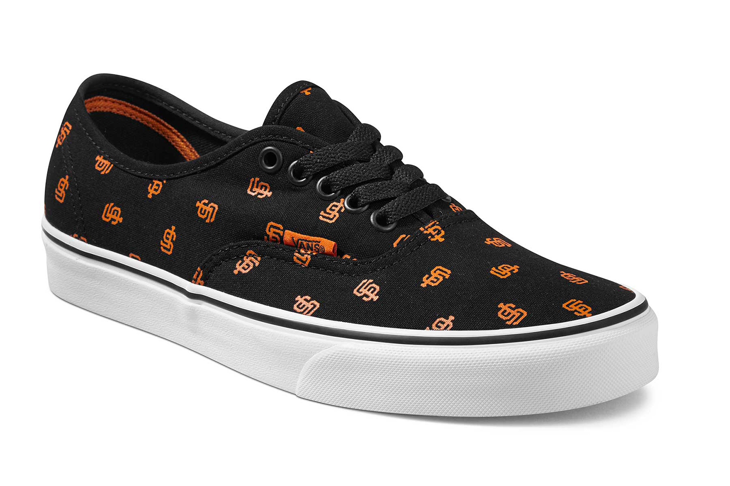Vans x MLB - TRENDS periodical