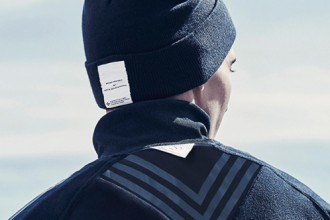 adidas originals by white mountaineering - TRENDS periodical