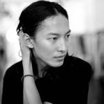alexander wang - TRENDS periodical