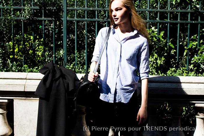 fwss17-trendsperiodical-20