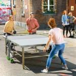 Concours : Gagnez votre table de Ping-Pong avec Kettler