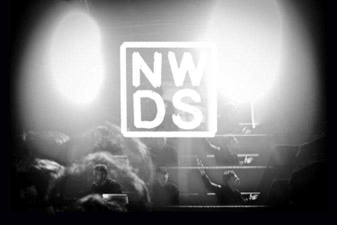 Concours : Gagnez vos places pour la Nowadays Party ft Soulection au Wanderlust ( Phazz, Clement Bazin, Everydayz… )