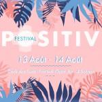 positiv festival 2016 - TRENDS periodical