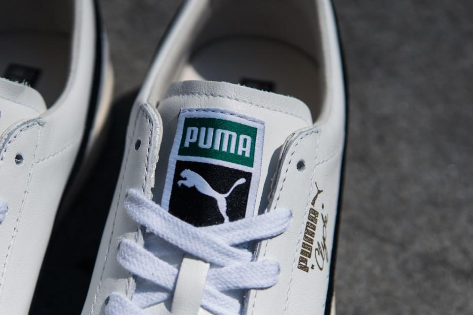 Puma - TRENDS periodical