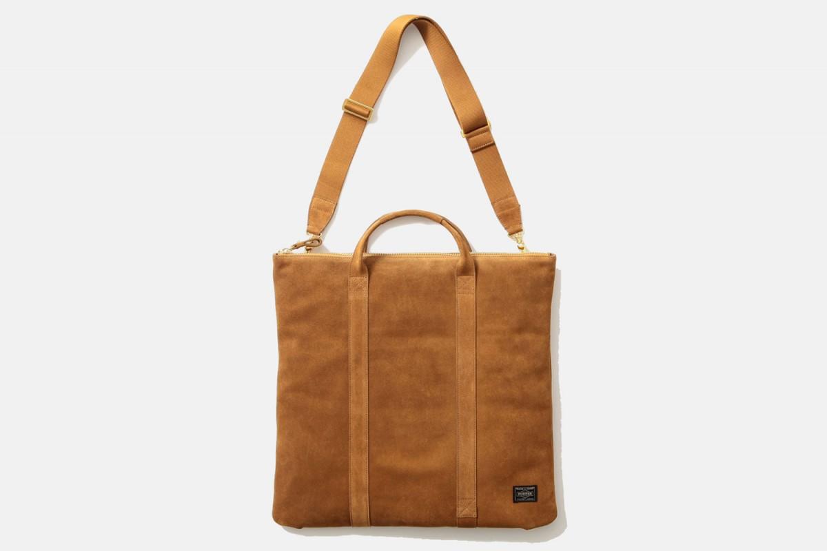 5525gallery-porter-suede-accessories-02-1200x800