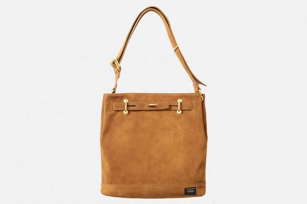 5525gallery-porter-suede-accessories-03-1200x800