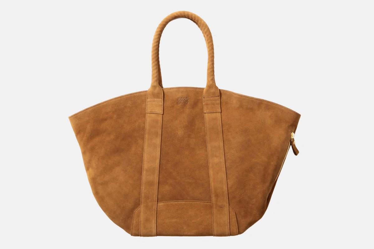 5525gallery-porter-suede-accessories-04-1200x800