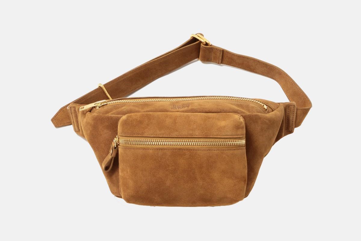 5525gallery-porter-suede-accessories-05-1200x800