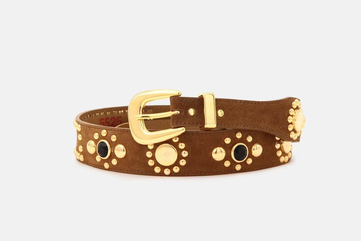 5525gallery-porter-suede-accessories-06-1200x800