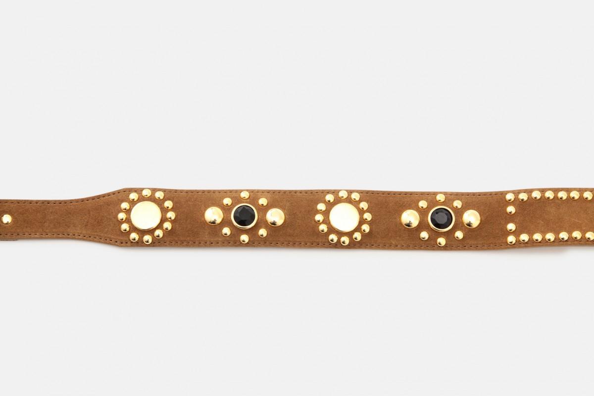 5525gallery-porter-suede-accessories-07-1200x800