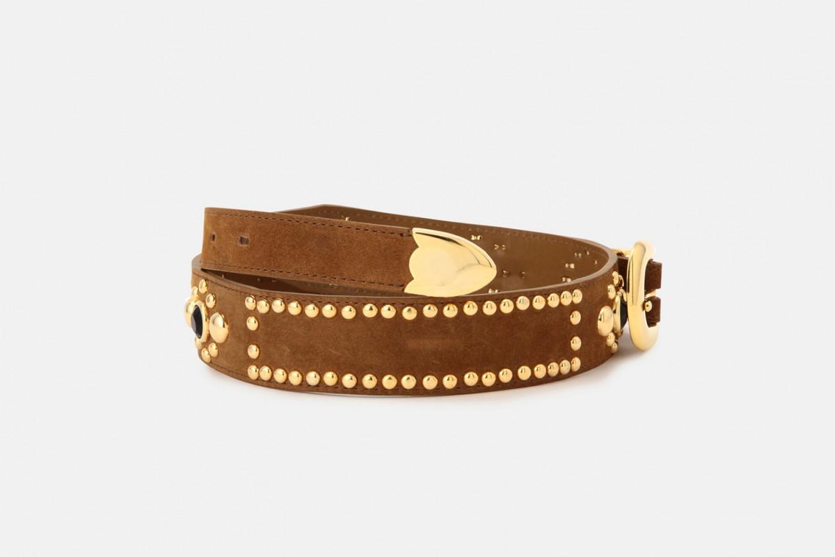 5525gallery-porter-suede-accessories-08-1200x800