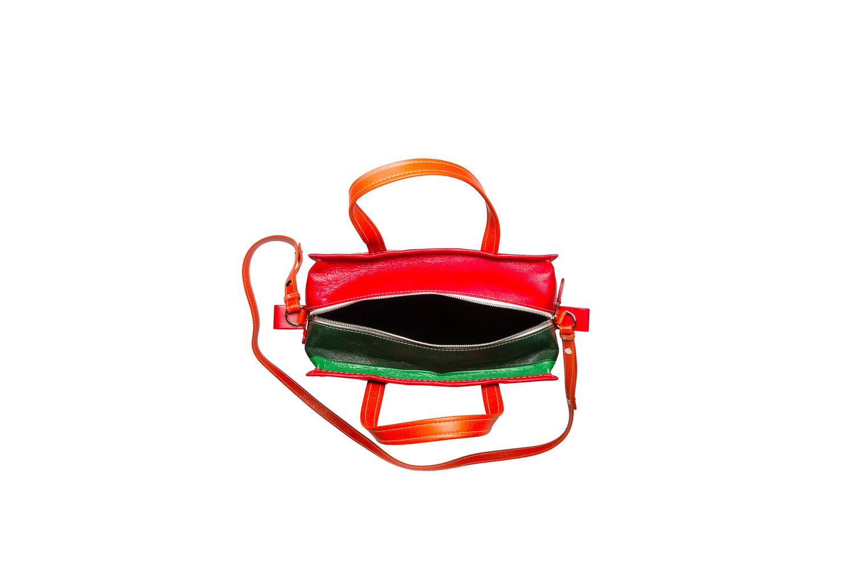 Balenciaga Bazar Bag - TRENDS periodical