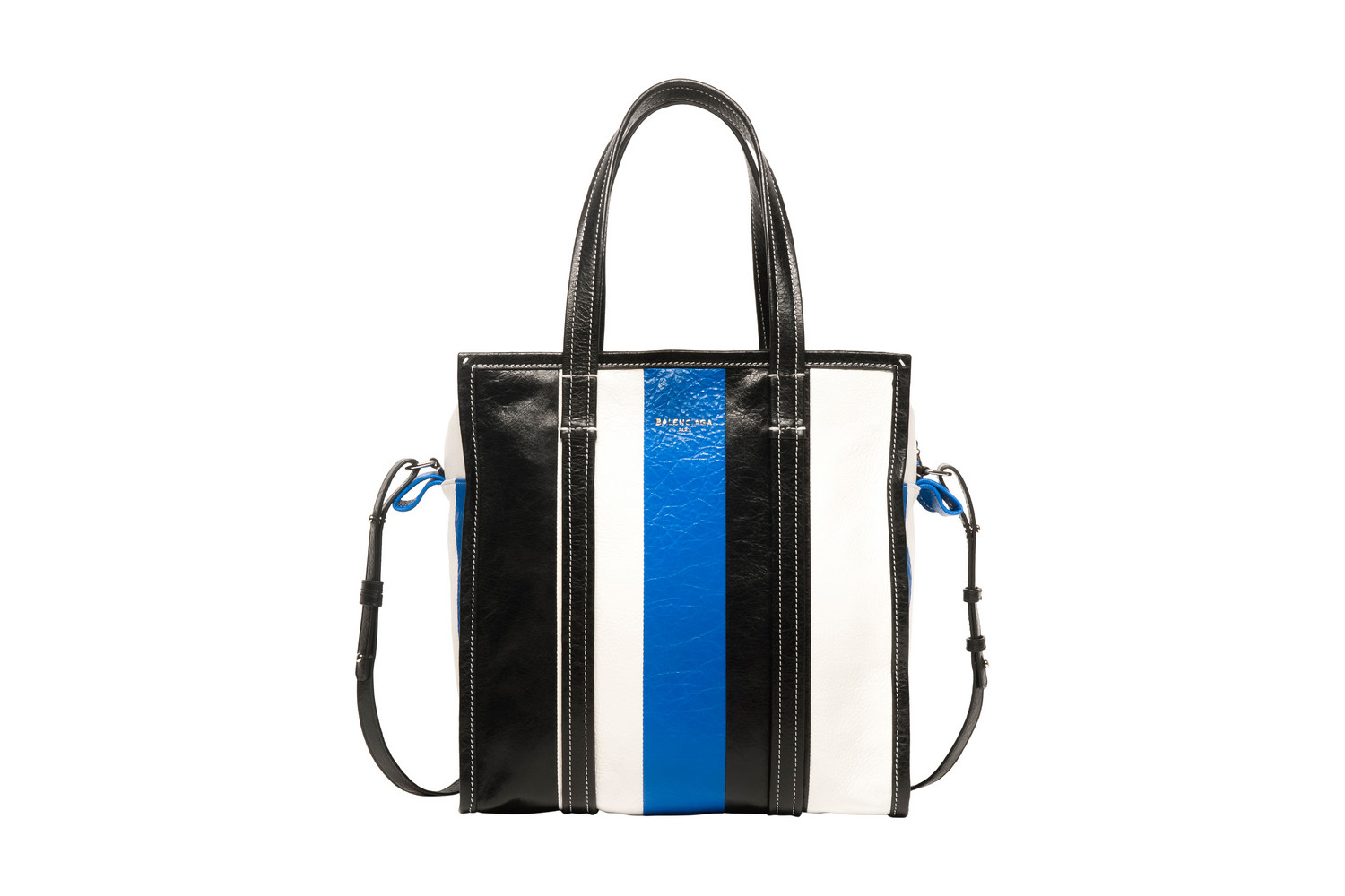Balenciaga Bazar Bag - TRENDS periodical