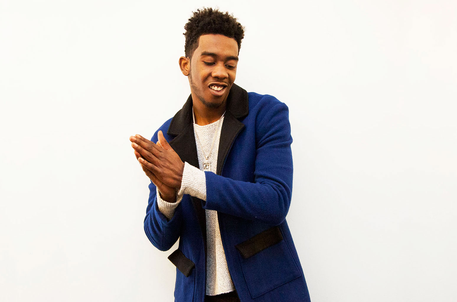 Desiigner publie le clip et les paroles de Tiimmy Turner