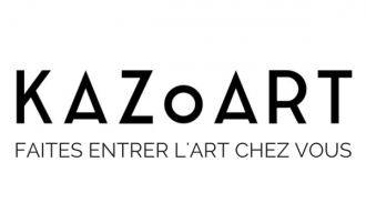 KAZoArt - TRENDS periodical