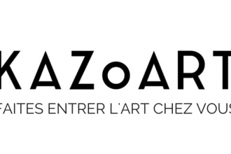 KAZoArt - TRENDS periodical