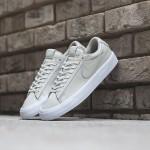 NikeLab Blazer Low Studio - TRENDS periodical