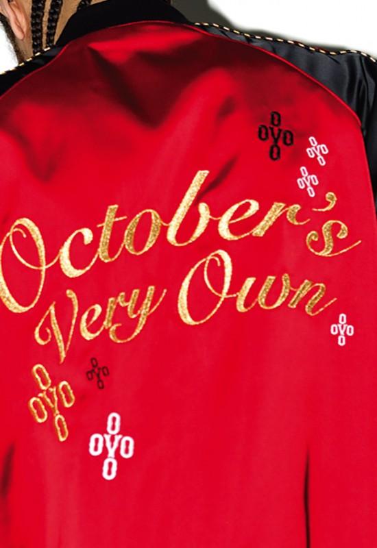 OVO-Fall-2016-06-550x800