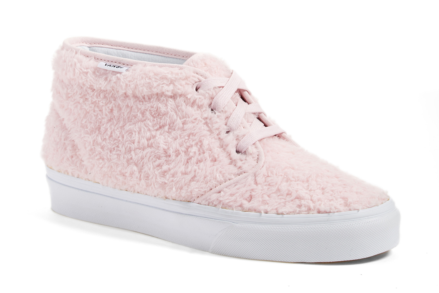 Pop-In@Nordstrom : une inventive collaboration Vans x Nordstrom